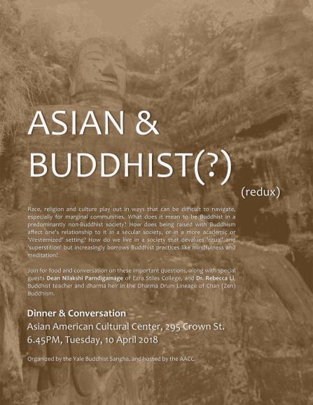 AsianBuddhistRedux_Poster